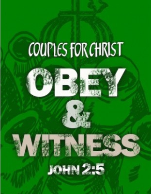 obey_and_witness_box-600x400.jpg